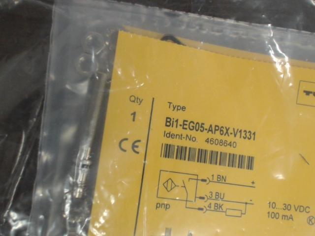 bi1-eg05-ap6x-v1331传感器