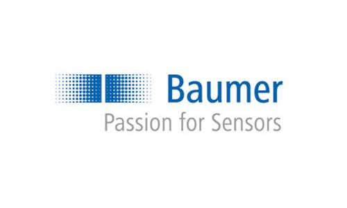 Baumer传感器
