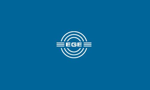 EGE传感器