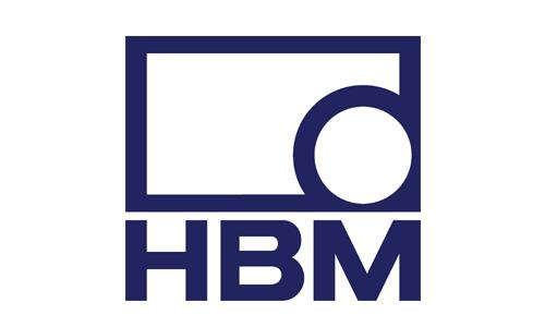HBM传感器