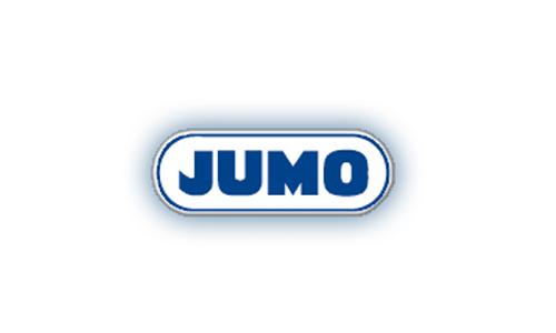UMO传感器