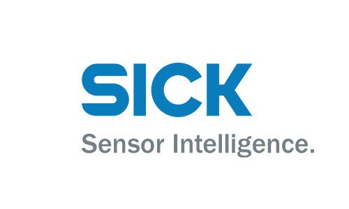 SICK传感器