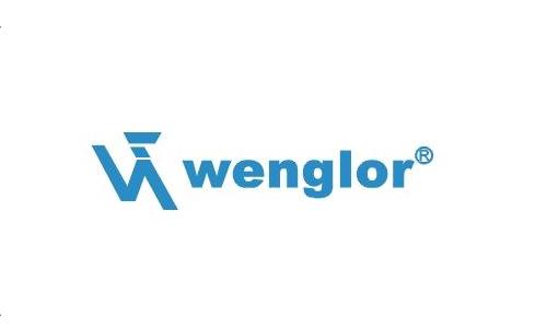 WENGLOR传感器