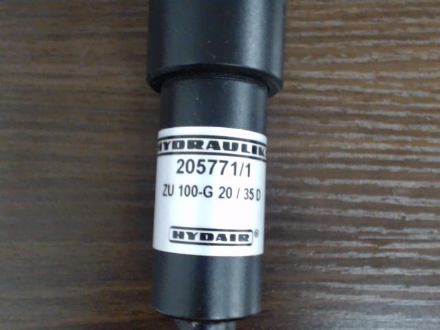 zu-100-g20-35d